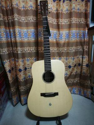 LAVAGUITAR拿火吉他客户评价怎么样?